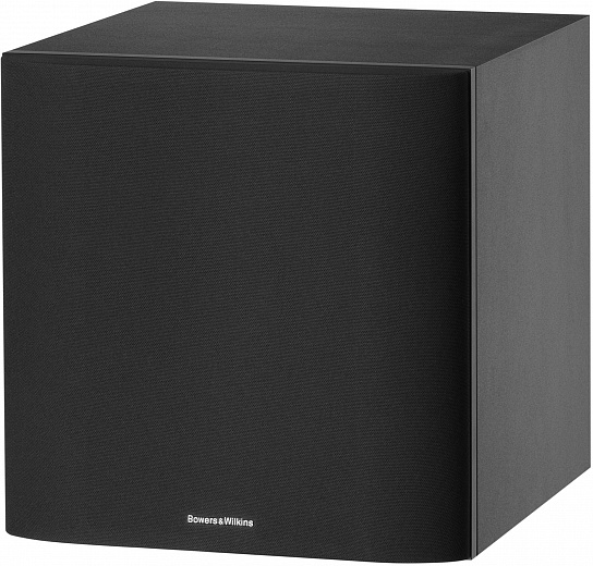 Bowers & Wilkins ASW610XP-photo