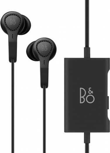 Beoplay E4-photo