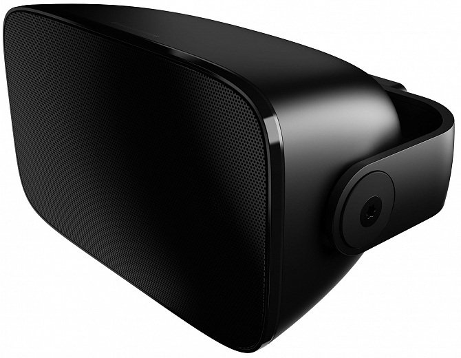 Bowers & Wilkins AM-1-photo