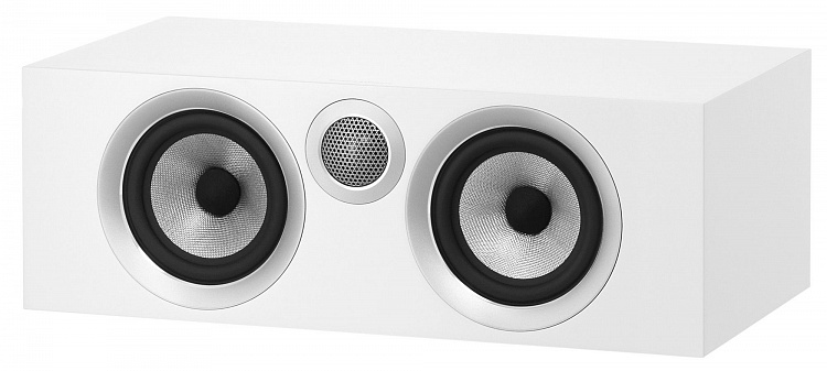 Bowers & Wilkins HTM72 S2-photo