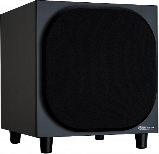 Monitor Audio Bronze W10-photo