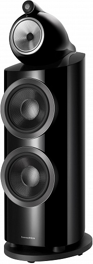 Bowers & Wilkins 800 D3-photo