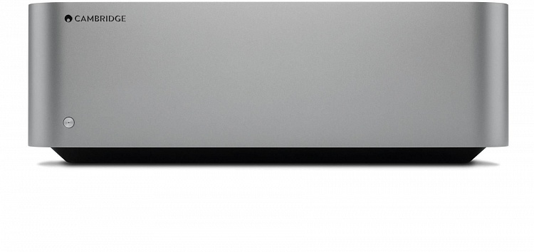Cambridge Audio Edge W-photo
