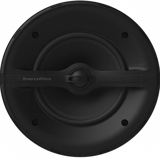 Bowers & Wilkins Marine 6-photo