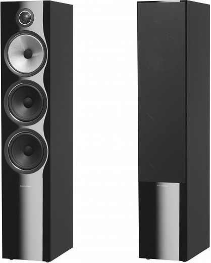 Bowers & Wilkins 703 S2-photo