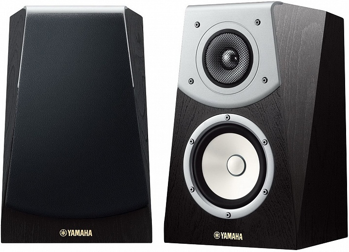 Yamaha NS-B901-photo